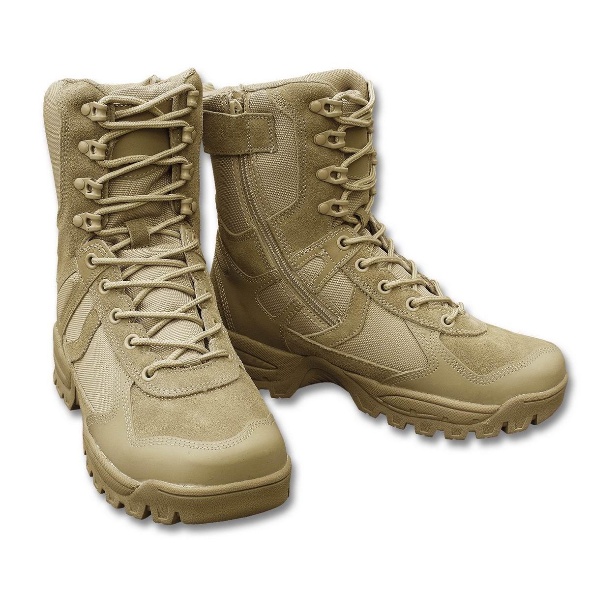 Combat Boots Tactical Army Tactical Army Patrol YmIf6gvb7y