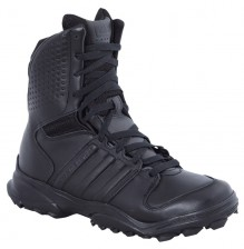 Military GSG9 2 Boots