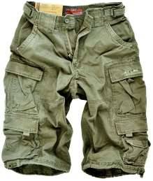 28adf089e6 Trousers army - Shorts | Army Shop Admiral