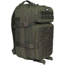 Tactical,army, military Backpack Assault I