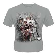 T-shirt JUMBO WALKER FACE