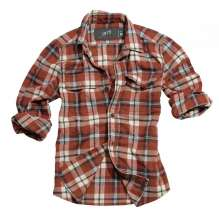 Shirt Wood Cutter