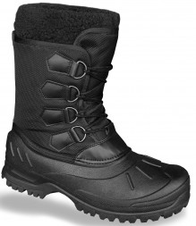 Winter Boots Highland Weather Extreme
