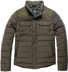 Jacket Beeston
