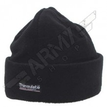 Winter Hat Fleece