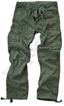 Cargo men army pants MM-19A