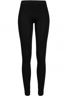Ladies Leggings Urban Clasic Sara