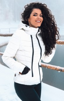 Navahoo ladies Winter jacket Tabea