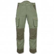 Hunting Trousers Mil-tec
