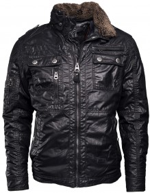 Nagano men winter Jacket Yakusho
