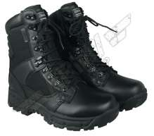 Tactical boots Commando