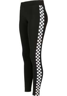 Ladies Leggings Sabina