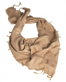 Shemag or PLO scarf