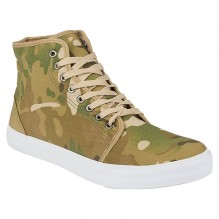 ARMY SNEAKER