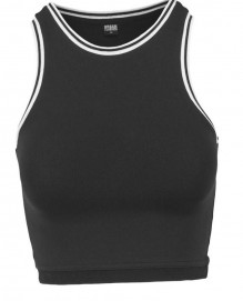 Ladies Tech Cropped Top Roxy