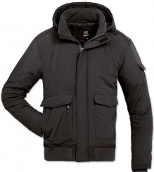 Halifax winter Jacket