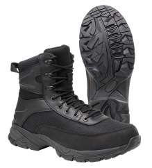 Tactical Boot Next Generation
