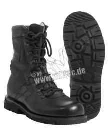 German Army Tactical Boots TYP 2000