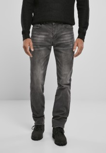Men's Jeans Pants Rover