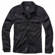 Men's shirt Mark