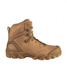 Boots CHIMERA HIGH