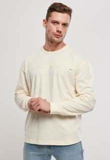 T-shirt Long sleeve Toby