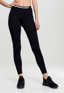Ladies Leggings Cori