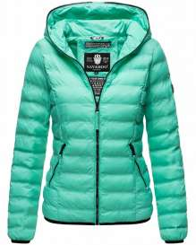 Ladies transition jacket Navahoo Neevia