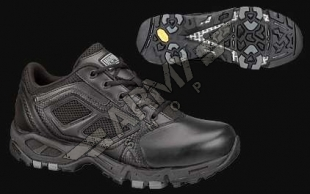 Tactical Shoes Spider 3.0