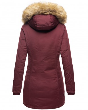 Marikoo ladies Winter jacket Karmaa